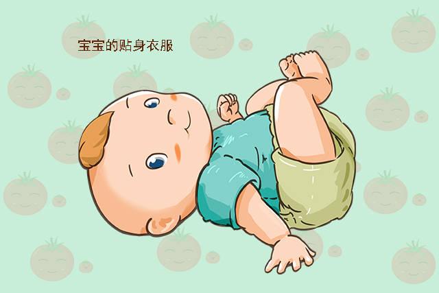 宝宝用过的这些二手物品尽量别送人 即使别人送给自己也不要收!-家庭网