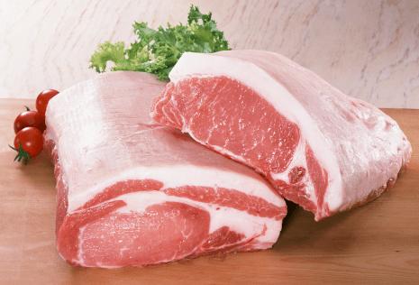 原创             高血脂诱因真的只是肉吗?若想稳定血脂,3种食物在生活中应避免