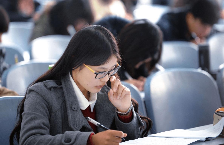 教育部发布通知,研究生迎来好消息,高学历时代或将来临