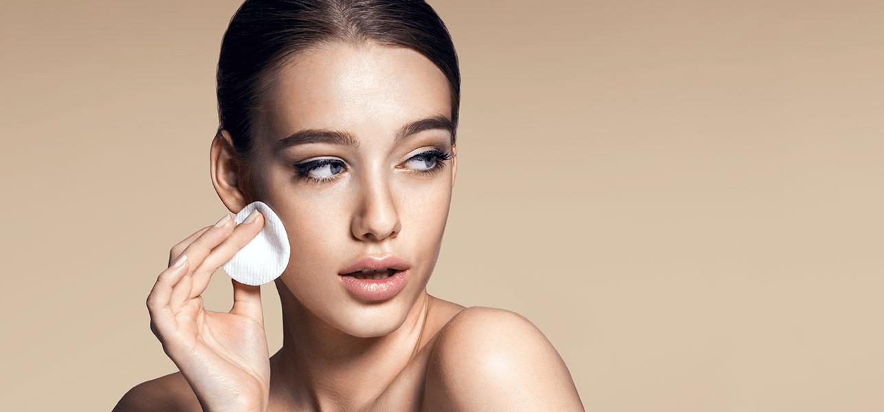"""肌后:国产美妆以""""皮肤管理""""为突破点"""