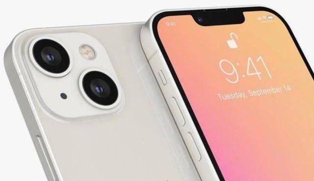 iPhone12最新价格多少128GB版本 iPhone13会升级什么
