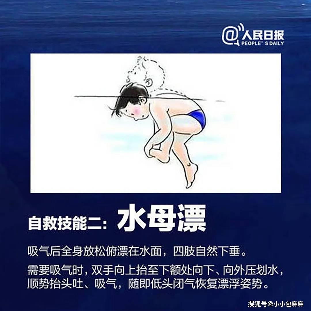 痛心 儿童溺水事件频发!这些急救知识别再做错了-家庭网