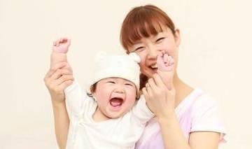 宝宝不爱喝水怎么办,缺水有哪些症状,五大妙招让宝宝喜欢白开水