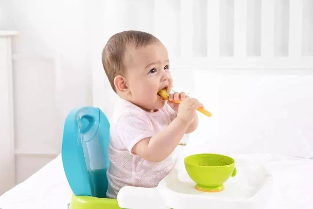0~6岁儿童感统发展阶段 你的孩子达标了吗?-家庭网