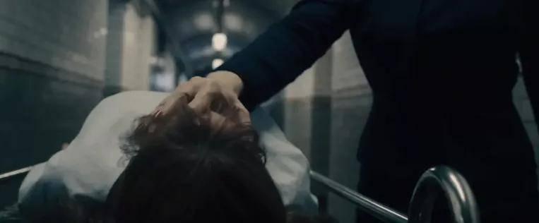 图片[6]-票房大爆,黑寡妇单人电影到底怎么样?-妖次元