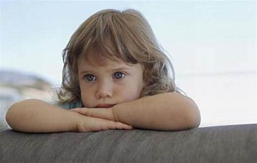 育儿专家指出 , 家长要科学喂养孩子 , 要警惕这几点-家庭网