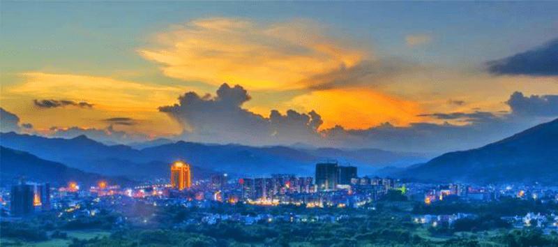 汕尾人口2021总人数_2021广东省考汕尾考区报名缴费人数达963人(第二天)