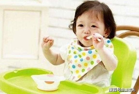 有助于孩子成长的食物,家长知道这些,宝宝个头会长高一大截