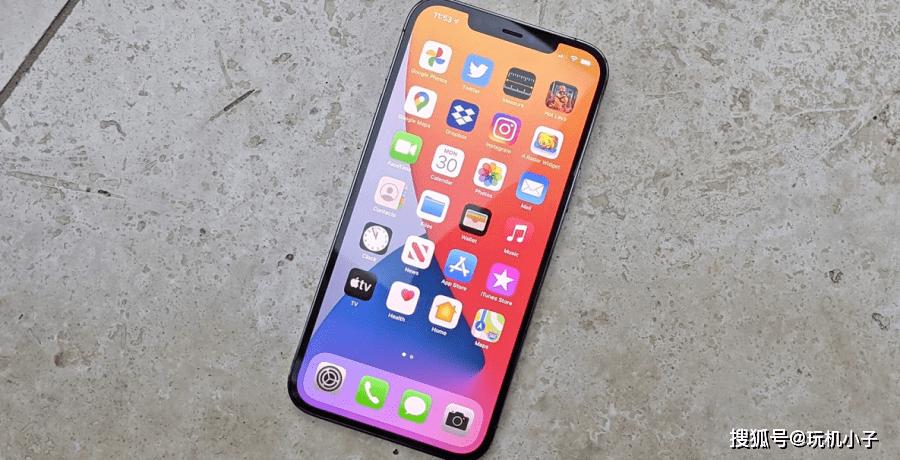 iPhone 13降支持25W快充,太快了吧!