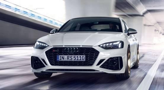 性能体验,驾驶安全,马力足够,新奥迪RS5Sportbackqgh