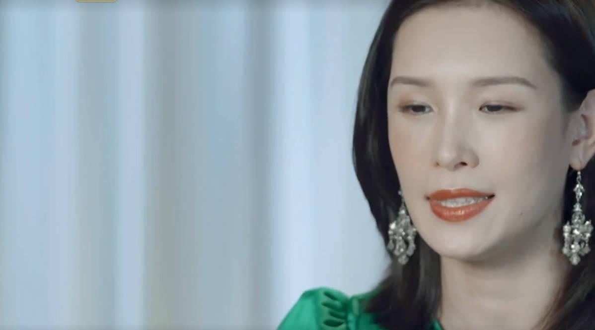 图片[6]-离婚综艺《再见爱人》首播,汪涵的同事不满二婚老婆7年不生孩子-番号都