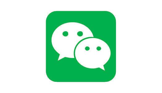 友盈软件科技:你不好意思提的还钱微信帮你!