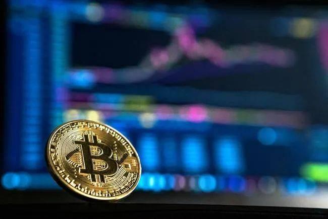 加密市场用户已实现翻倍,热点一直存在 币圈信息