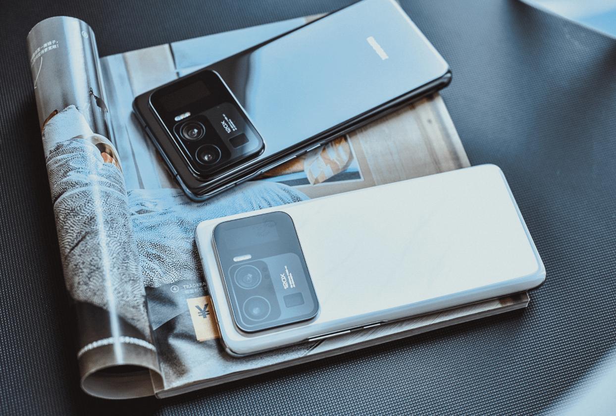 挑手机这3款使用寿命长,最后一款至少用5年,你最喜欢哪款?