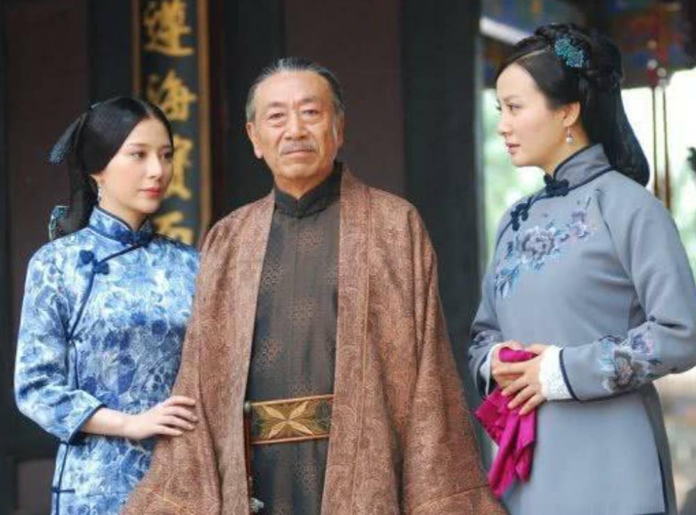 娶小37岁娇妻,69岁生女儿,王奎荣近照苍老难认,身体大不如从前