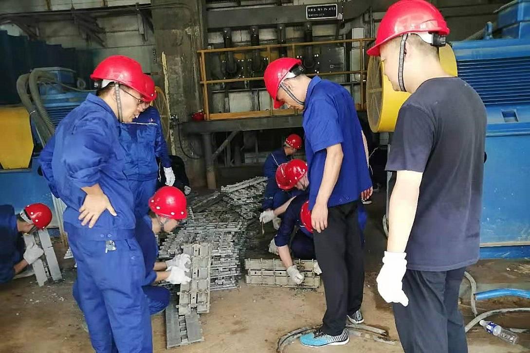天瑞水泥董事长_中国天瑞水泥(01252.HK)已提取第二项贷款融资总金额为1亿元