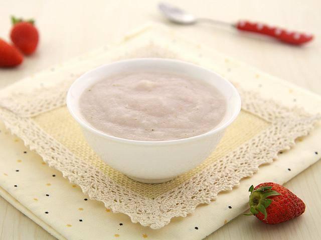 食盐超标会影响宝宝健康