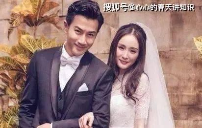 被琼瑶一手捧红,与杜淳同居7年被抛弃,嫁王思聪兄弟被宠成公主