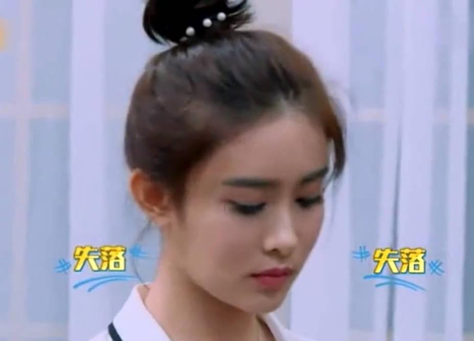 图片[2]-工作室称吴磊是小伤已无碍,演员拍戏受伤难免,故意营销不可取-番号都