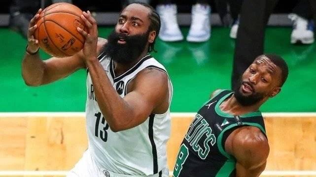 NBA官宣规则变动细节!四大造犯规动作在列 夏季联赛开始生效