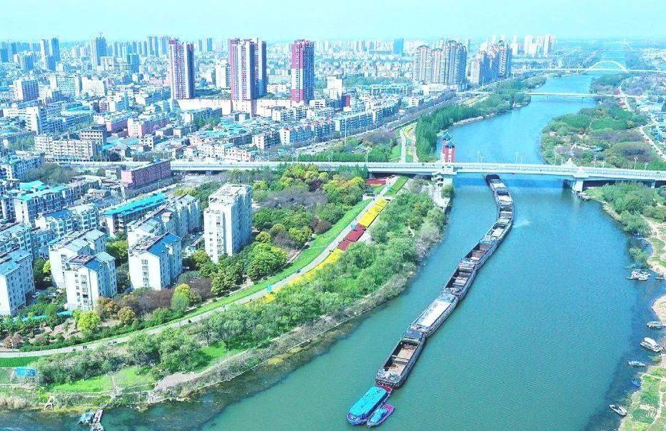 """安徽省的gdp排名_中部6省GDP排名:河南位列第一,安徽成""""黑马"""""""
