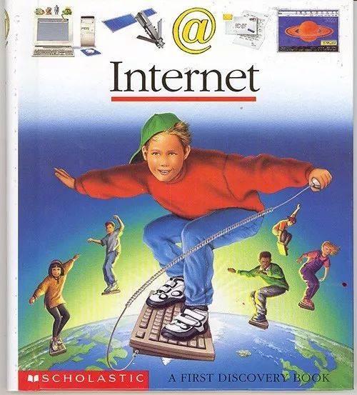 Web3才是互联网本该有的样子  第6张 Web3才是互联网本该有的样子 币圈信息