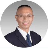 周文:万物皆经济 妙语析学问_周教授