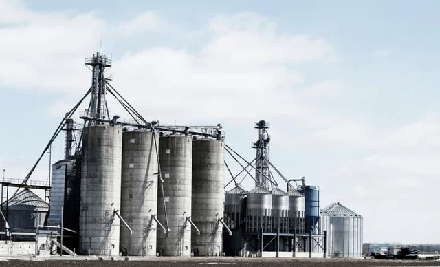 天然气持续涨价,相关企业或受益
