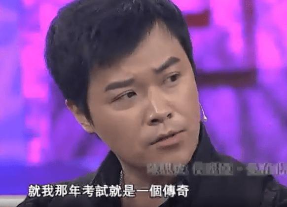 图片[8]-狂拽炫酷、油田四子,陈思诚,有真才华吗?-妖次元