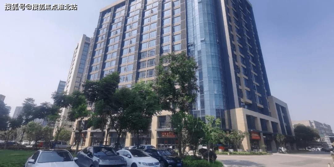 (首页)杭州西湖区紫金未来售楼处电话