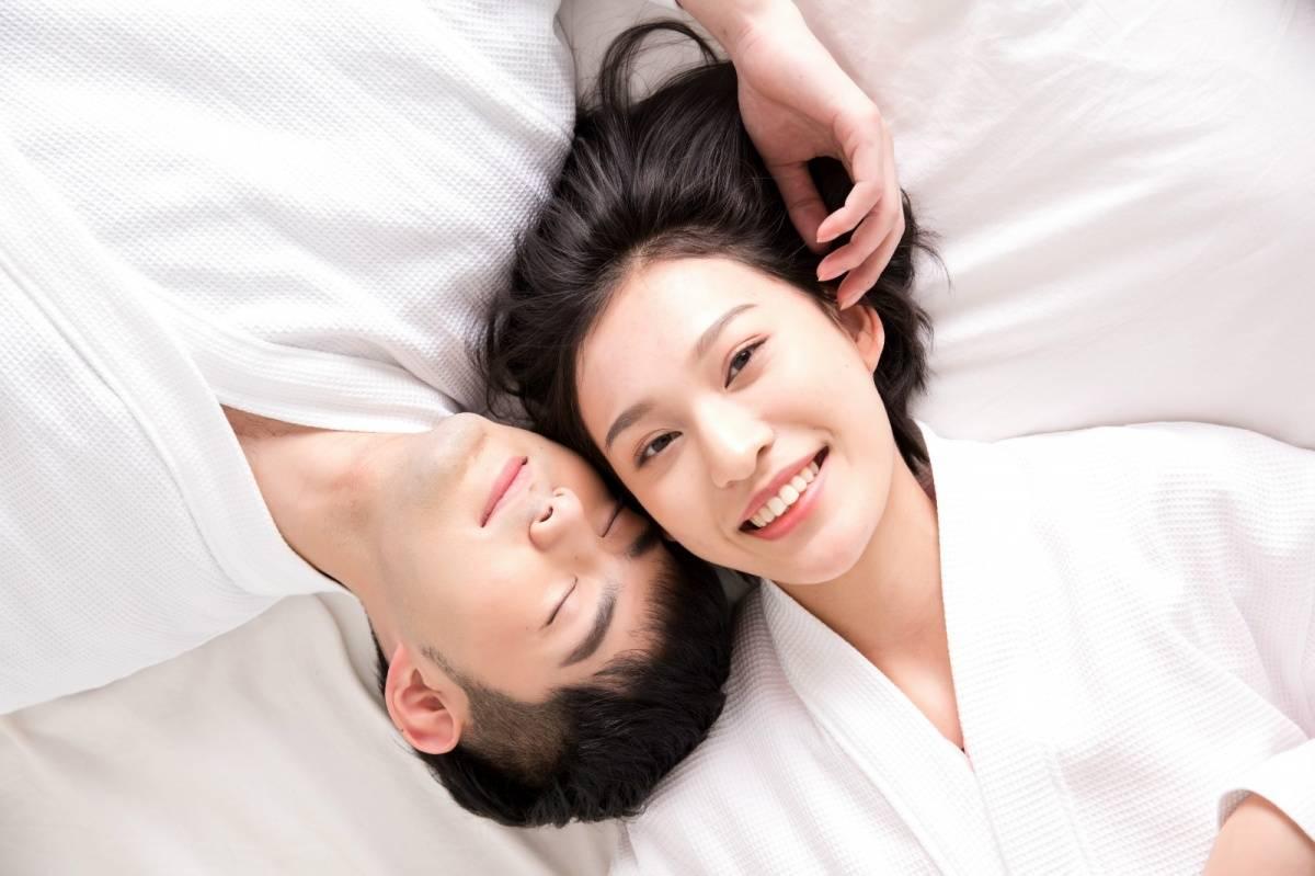 婚外情越睡越有感情 睡出来的感情为什么深