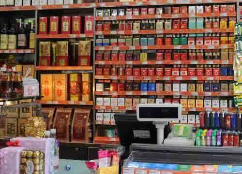開超市賺錢嗎?開超市虧本的幾率大嗎