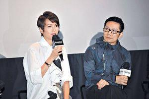 放弃!这位45岁的香港著名女歌手宣布离开歌坛 并透露将参加电视表演