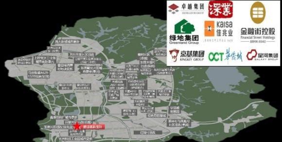 深圳市2020年的GDP是多少_几张图看深圳2020年的经济与人口