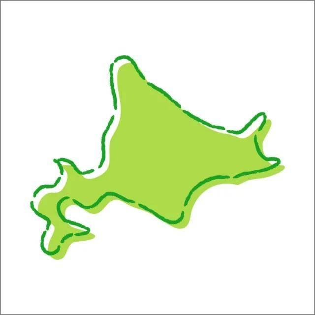 日语学习丨意思难懂的北海道方言TOP20!