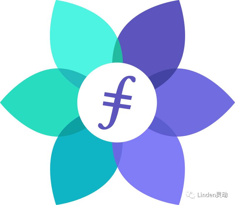 一文了解近期Filecoin网络最新动态!  第8张 一文了解近期Filecoin网络最新动态! 币圈信息