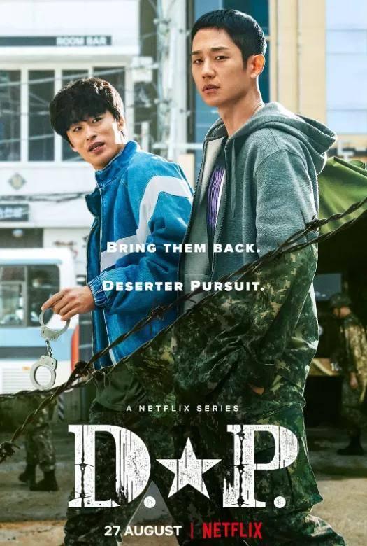 图片[1]-在韩国部队里,男人之间什么事都干得出来-妖次元