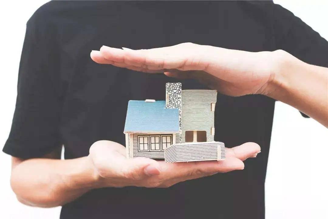 """又涨了,二手房房贷利率""""破6""""!多家银行暂停办理!"""