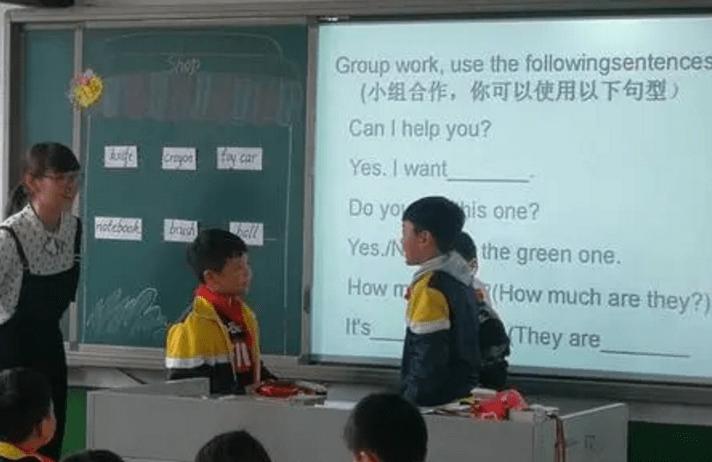 """学生迎来""""好消息"""",英语被踢出""""考试科目""""?官方给出回应"""