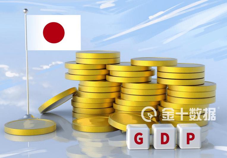 日本的gdp排名_日本二季度GDP大幅上修,但复苏脆弱,美元兑日元料上探8月高位