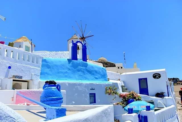 gdp季度增长率_希腊第二季度gdp同比增长16.2%!