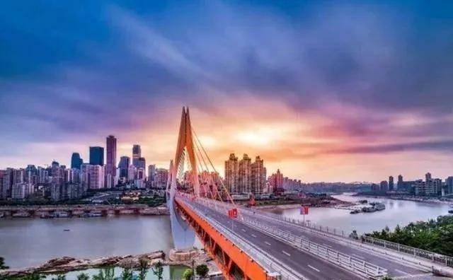 中国大城市排行_中国城市建设水平综合评分前50排名乌鲁木齐位列32位