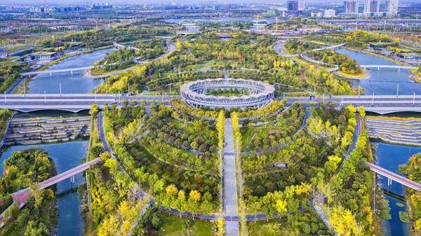 gdp发展_郑州航空港:2025年GDP将达2000亿元建成区面积将达130平方公里