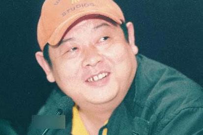刘若英为了拍戏把脸扇得半肿 后来死了 却把孩子托付给葛优?