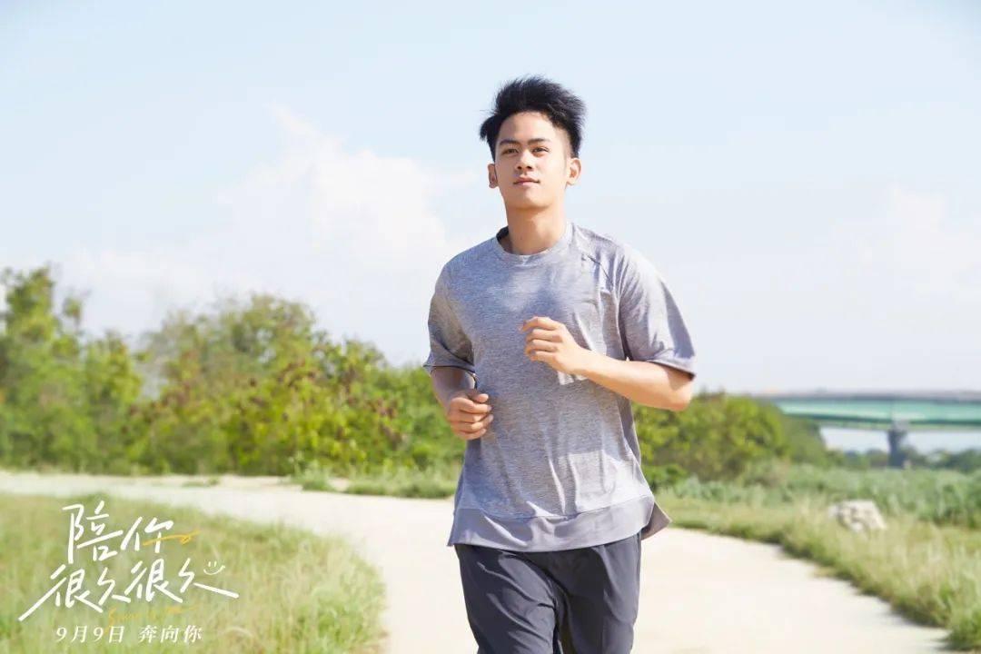 图片[8]-李安,帮你演技烂哭的儿子选选剧本吧-妖次元