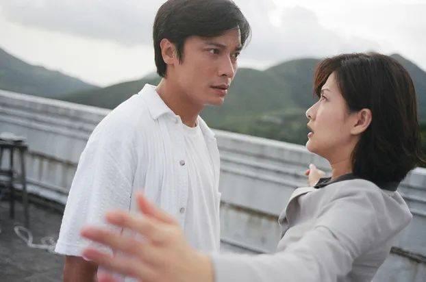 TVB会不会接连重播《老师贵性》 《鬼同你OT》和《金宵大厦2》?