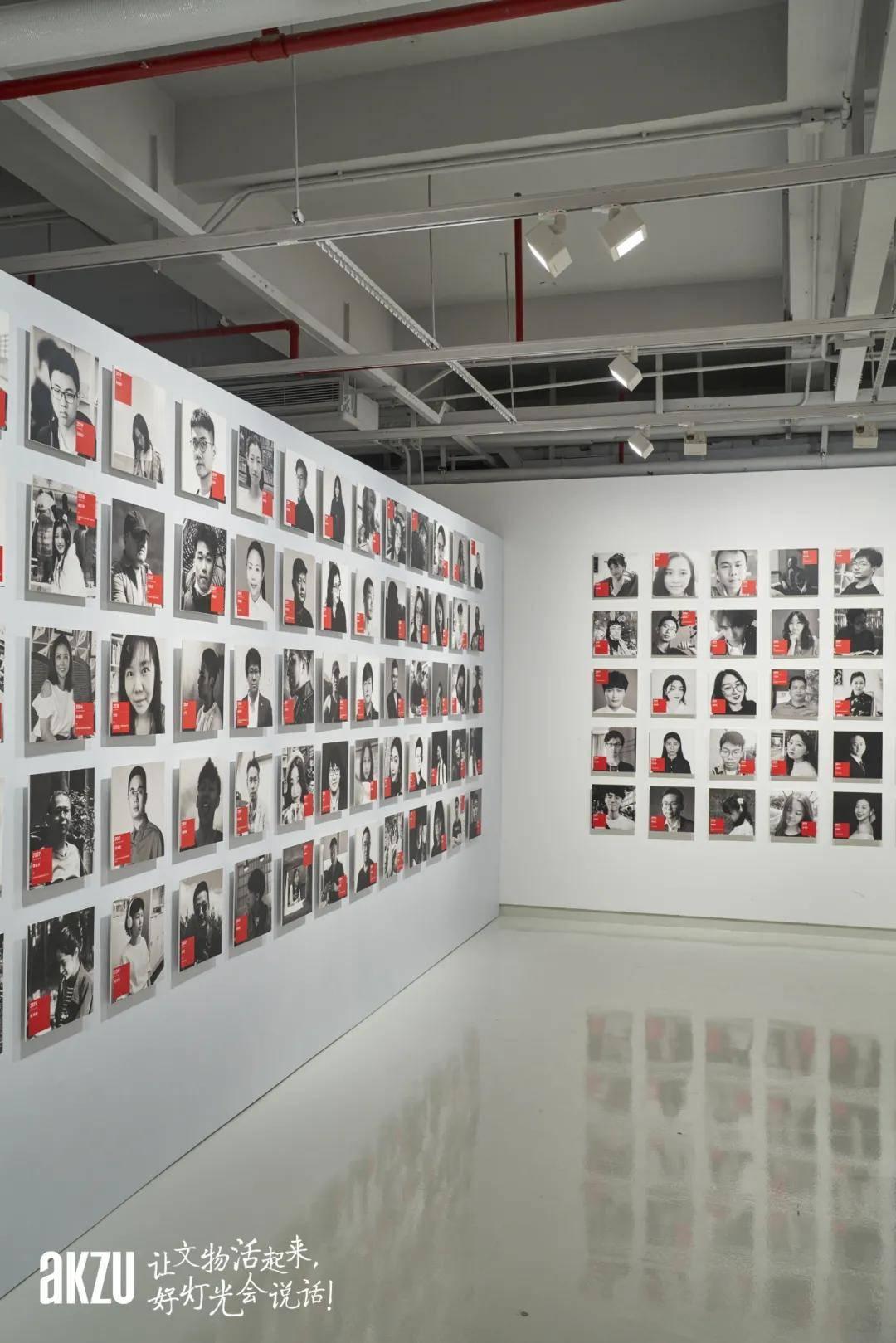 博物馆照明之广州美术学院大学城美术馆:广美建筑艺术设计学院十年教学硕果下