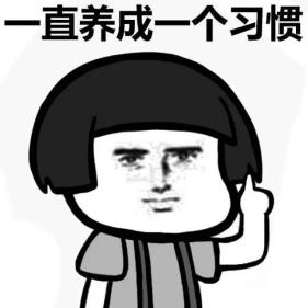 """容量尷尬、設計""""套娃""""……但200萬的中國用戶"""