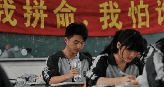 清华大学破格降低60分,就为录取这位四川考生,她究竟有啥本领