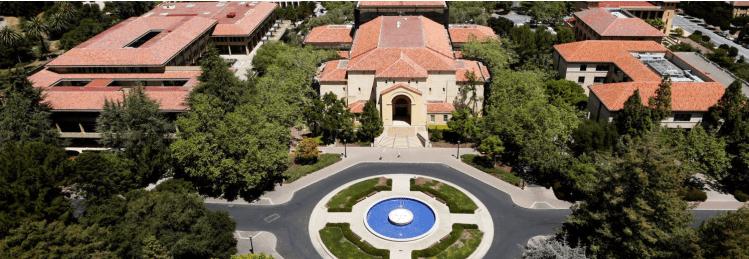斯坦福大学博士后/访问学者项目:现在考博还来得及吗?